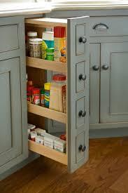 ikea rangement cuisine placards ikea rangement cuisine placards maison design sibfa com