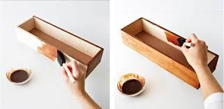 comment fabriquer une boite de rangement envie de plus