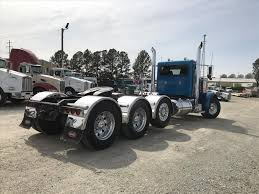 USED 2007 PETERBILT 379 TRI-AXLE DAYCAB FOR SALE IN MS #6946 Used 2007 Peterbilt 379exhd Triaxle Steel Dump Truck For Sale In Ms Tonka Steel Dump Truck With Tri Axle For Sale By Owner And Trucks In Mack 11531 Alinum 11871 2004 Sterling Lt9500 Triaxle Maine Financial Group 2005 Kenworth T800 Triple Axle Dump Truck For Sale Sold At Auction 2011 Intertional Prostar 2730 China 30cubic Cimc Rear Tipper Semi Trailer Adcliffe Low Loader Freightliner Columbia 50 Ton Detachable Gooseneck Lowboy Chicago Metal