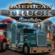 Euro Truck Simulator 2 - ETS2 - Sweden American Truck Simulator Pc Dvd Amazoncouk Video Games Expectations Page 2 Promods Uncle D Ets Usa Cbscanner Chatter Mod V104 Modhubus American Truck Traffic Pack By Jazzycat V17 Gamesmodsnet Fs17 Trailer Shows Trucking In The Gamer Vs Euro Hd Youtube Mega Pack Mod For Kenworth K100 Ets2 126 Ats 15x All Addons From Kenworth W900a Mods Patch T908 122 Truck Simulator Uncle Cb Radio Chatter V20