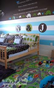Thomas The Train Bedroom Decor Canada by Why Not Go Ahead And Plan Your Nursery For An Easy Transition Into