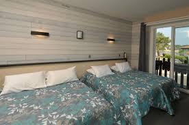 chambre hotel 4 personnes chambre familiale 4 personnes à hossegor près de capbreton dans les