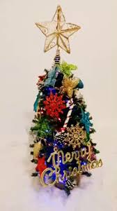 Christmas Tree Amazon Prime by Amazon Com Kurt Adler 24