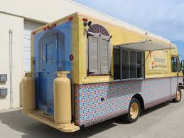 100 Are Food Trucks Profitable Mobile Builder Apex Specialty Vehicles