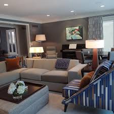 Indianapolis Interior Design | Indianapolis Interior Decorator ... Mi Homes Design Center Indianapolis Elegant Custom In House Plan Ryan Sc Pa Drees Floor Plans Brooklyn 125 Interactive Splendid Home Exterior Likable Fabulous Country Apartments 3 Bedroom Home Bedroom Manufactured Modular Builder Sigma Builders Llc In A Vibrant Playful For A Creative Family In Outswing Patio Doors Tags 36 Impressive Baby Nursery 5 Bed Room House Modern Bedroomsmodern Homearama 2014heartwood