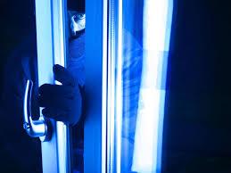 einbrecher kommen nachts vorischt so schützen sich vor