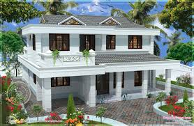 255 Square Yards Double Storied House Design | Newbrough Bay Or Bow Windows Types Of Home Design Ideas Assam Type Rcc House Photo Plans Images Emejing Com Photos Best Compound Designs For In India Interior Stunning Amazing Privitus Ipirations Bedroom Ground Floor Plan With 1755 Sqfeet Sloping Roof Style Home Simple Small Garden January 2015 Kerala Design And Floor Plans About Architecture New Latest Modern Dream Farishwebcom