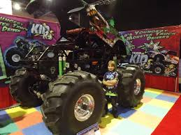 Kid KJ Monster X Tour Daytona | The News Burner New Orleans La Usa 20th Feb 2016 Gunslinger Monster Truck In Nr11jan My Experience At Monster Jam Macaroni Kid Top 5 Reasons To Check Out Monster Jam This Weekend Central Two Newcomers Among Hlights Of 2017 San Antonio Jds Truck Tracker Wildwood Motor Events Llc Tickets Driver Hooked On Adrenaline Rush The Augusta Chronicle Team Meents Vs World Finals Racing Quarter Gunslinger Home Facebook Hot Wheels Year 2015 124 Scale Die Cast Metal Body Gun Slinger Fatboy Way