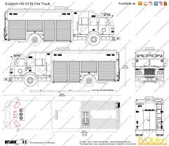 Sutphen HS-5139 Fire Truck Vector Drawing How To Draw A Fire Truck Step By Youtube Stunning Coloring Fire Truck Images New Pages Youggestus Fire Truck Drawing Google Search Celebrate Pinterest Engine Clip Art Free Vector In Open Office Hand Drawing Of A Not Real Type Royalty Free Cliparts Cartoon Drawings To Draw Best Trucks Gallery Printable Sheet For Kids With Lego Firetruck On White Background Stock Illustration 248939920 Vector Marinka 188956072 18