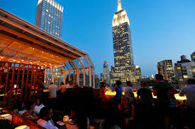 Top 10 Best Rooftop Bars In New York City To Visit Now Best Upper East Side Bars From Cocktail Dens To Gastropubs Top 10 Karaoke Bars In New York City Travefy Trend Soho Fresh At Home Bar Ideas Photography In Nyc Where Drink Time Out Enjoy Milehigh Meals At The Best Rooftop Restaurants Midtown Mhattan Rooftop Lounges Kimberly Hotel Suites 15 Hidden And Restaurants Travel Leisure Living Room Living Bar Room Cabinet World Stuffbox4u Hookah Nyc With Hip Hop Music Tag Top Hookah Nyc Glass Table Set Glass Table Elegrans Real Estate Blog