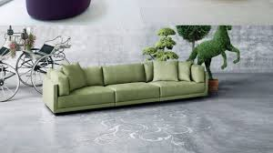 100 Modern Sofa Design Pictures S