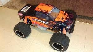 Redcat Racing Rampage MT V3 Radio Controlled Truck | #1913709179 The Real Reason Why A Ford Bronco Concept Is In Dwayne Johons New 2019 Dodge Rampage Luxury Trucks Jacksons 08 Banks Power Products New Two Piece Truck Cover Trsamerican Auto Parts 2017 Ram Best Car Reviews 1920 By Driver Goes On Wild Rampage Through Northern Bavaria Local Redcat Racing 15 Mt V3 Gas Rtr Green Flm 2013 F150 Level Kit Mayhem Fuel D238 Rampage 2pc Cast Center Wheels Black With Gunmetal Face Lift Trike Adapter Discount Ramps Topless 1983 Usautomobiles Prepainted Monster Body Yellow Wblack