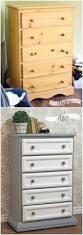 Ikea Hemnes Dresser 6 Drawer White by Bedroom White Dresser Bedroom Interior Design White Dresser