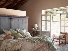 Cabeceros Sper Originales Para Renovar Tu Dormitorio Zara Home OnlineChristmas Table DecorationsYoursFollowBedroom