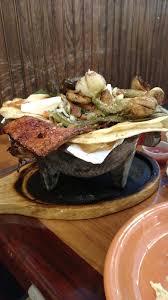 100 Casa Torres Mexican Restaurant 336 Rockwood Rd 110 Arden NC