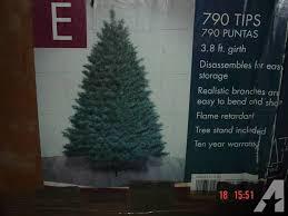 Api Tree Stand Classifieds