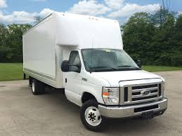 100 Bush Truck Leasing Delivery S For Sale Ford Cutaway Fedex S For Sale