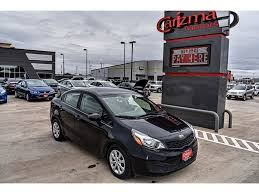 Used Cars Lubbock Texas | Carizma Motors