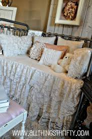 Bratt Decor Venetian Crib Craigslist by 38 Best Vintage Baby Bed Images On Pinterest Baby Beds 3 4 Beds