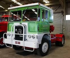 Historic Trucks: Dubbo Truck Show 2010 Seddon Atkinson Tractor Cstruction Plant Wiki Fandom Powered Australasian Classic Commercials Final Instalment From The Hunter 1960s 164470 Old Truck Pinterest Commercial Vehicle Truck Sales Home Facebook Historic Trucks April 2012 Peterbilt 388 Ctham Va 121832376 Cmialucktradercom 1950s British Lorries Erf Kv Leyland Octopus Scammel Routeman 1 Seddon Atkinson 311 6x4 Double Drive 26 Tonne Tipper Cummins Engine Longwarry Show February 2013 More Than 950 Iron Lots Go On Block In Raleighdurham The Worlds Most Recently Posted Photos Of Atkinson And Prime