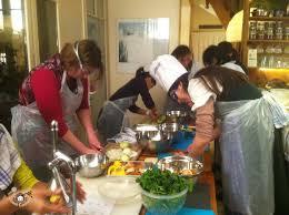 cours de cuisine evjf cours de cuisine evjf 2014 le premier guestcooking cours de cuisine
