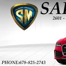 SAFI MOTORS, 4539 BUFORD HIGHWAY NE, Atlanta, GA 2018 2010 Dodge Challenger Used Cars Chamblee Ga Youtube Car Dealership Near Buford Atlanta Sandy Springs Roswell Laras Trucks Inicio Facebook On Twitter Come By We Are Here All Day At 4420 2012 Gmc Sierra 1500s For Sale In Union City Autocom Mall Of Ga Showroom Listing All Find Your Next 32015 Police Killings Laras Mall Of Ad Inventory