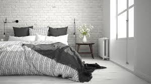 schlafzimmer renovieren net