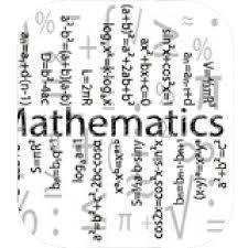Greek Alphabet Mathematics