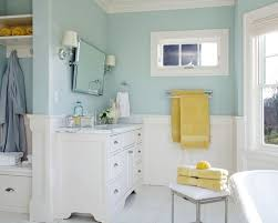Yellow Gray And Teal Bathroom by Best 25 Yellow Towels Ideas On Pinterest Yellow Bathroom Decor