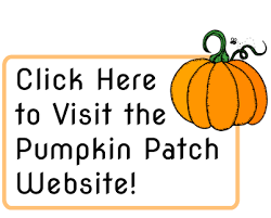 Boyd Tx Pumpkin Patch by Home Page Pipe Creek Christmas Trees