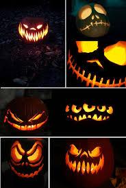 Pumpkin House Milton Wv by 1100 Best Images About Halloween On Pinterest Cool Pumpkin