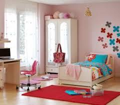 chambre à décorer 8 idées pour décorer la chambre de votre enfant
