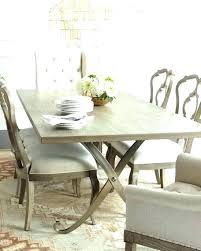 Dining Table And Chairs Furniture Buffet Round Tables