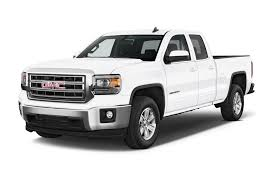 2015 GMC Sierra 1500 Reviews And Rating | Motor Trend 2017 Gmc Sierra Hd Powerful Diesel Heavy Duty Pickup Trucks 2018 1500 Crew Cab Pricing Features Ratings And Reviews 50 Best For Sale Under 100 Savings From 1229 Caballero Classics On Autotrader Selkirk Chevrolet Buick Ltd New Used Car Dealership 1972 Ck 2500 Sale Near Las Vegas Nevada 89119 2007 Yukon By Owner In Prattville Al 36066 Custom Lifted For In Montclair Ca Geneva Motors 2019 Debuts Before Fall Onsale Date Tar Heel Roxboro Durham Oxford Truck Owners Face Uphill Climb Chicago Tribune Hammond Louisiana Truck