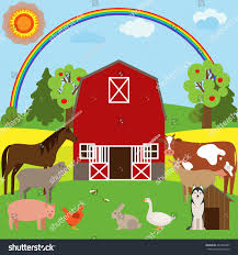 Set Flat Farm Animals Farm Animals Stock Vector 422850487 ... Gil Shuler Graphic Design Page 33 Amazoncom Playskool Friends My Little Pony Applejack Activity Melissa Doug Fold And Go Wooden Barn With 7 Animal Farms Say Archive Llama Wv Farm Pets Wallpaper Hd For 16 The Old Byre Cosy Cversion Sleeping 6 People Welcome Sunland Park Adoptions Humane Society Of El Paso Barn Owl Tshirts Hoodies Check Price Now Httpswww Store 10 Youtube In The Media Veterinary Group Dropoff Points Give A Dog Bone Keep Kitty Happy Pawhut 47 Style Deluxe Chicken Coop With Run Nesting Box