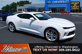 Uftring Auto Group | Vehicles For Sale In Peoria, IL 61611 Uftring Auto Blog 12317 121017 Bmw Of Peoria New Used Dealer Serving Pekin Il Bellevue Ducks Unlimited Chevy Trucks At Weston Cadillac In 2418 21118 Sam Leman Chevrolet Buick Inc Eureka Serving Auction Ended On Vin 3fadp4bj7bm108597 2011 Ford Fiesta Se Murrys Custom Autobody 2016 Silverado 1500 Crew Cab Lt In Illinois For Sale Peterbilt 379exhd On Buyllsearch The Allnew Ford F150 Morton Cars Debuts Neighborhood Fire Apparatus Emblems