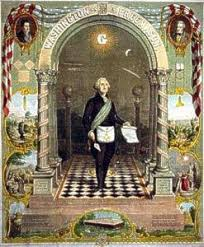 Freemasons Its Roots Links To The Occult By A Concerned Christian Researcher Who Prefers Remain Anonymous
