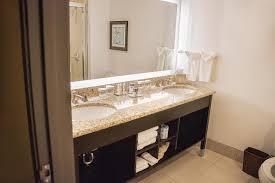 Craigslist Mcallen Furniture Elegant Hotel Doubletree By Hilton ...
