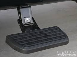 AMP Research BedStep2 Installation Photo & Image Gallery Bedstep Amp Research Truck Steps Pickup Bedrug Bed Liner For 0910 Ford F150 With Tailgate Step Long 46 Toddler Fire 2 795000 Engine Amp Bedstep Review Aucustscom Youtube Ladder Chevy Stair Dodge Bedstep2 Fast Shipping Filephotographed By David Adam Kess 1963 C10 Truck Bed Install Pilot Swing Out Step 2009 Chevrolet Silverado As