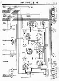 1955 F100 Wiring Diagram - DATA WIRING • 1962 Ford F 250 4x4 Wiring Diagrams 1965 F100 Dash Diagram Example Electrical 1964 Parts Best Photos About Picimagesorg Manual Steering Gear Box Data F800 Truck Trusted Alternator Smart Pickup Wwwtopsimagescom Ignition On For 1966 196470 Original Illustration Catalog 1000 65 Cars And 1996 Library Of Vintage Pickups Searcy Ar