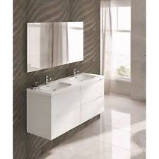 48 Inch Double Sink Vanity White by 48 Double Sink Vanity Ebay