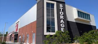 100 Moving Truck Rental Tampa Self Storage Units South FL Spacebox Storage