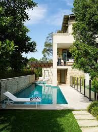 maison moderne et familiale au cœur de sydney vivons maison