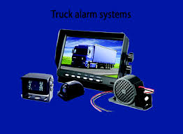 Anti-Theft Car Alarm Systems & Accessories – Universal Auto Car Power Window Roll Up Closer For Four Doors Panic Alarm System Wiring Diagram Save Perfect Vehicle Aplusbuy 2way Lcd Security Remote Engine Start Fm Systems Audio Video Sri Lanka Q35001122 Scorpion Vehicle Alarm System Mercman Mercedesbenz Parts Truck Heavy Machinery Security Fuel Tank Youtube Freezer Monitoring Refrigerated Gprs Gsm Sms Gps Tracker Tk103a Tracking Device Our Buying Guide With The Best Reviews Of 2017 Top Rated Colors Trusted Diagrams