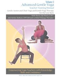 Teachers: Advanced Gentle, Senior And Chair Yoga Training Manual ... Yoga For Seniors Youtube Actively Aging With Energizing Chair Get Moving Best Of Interior Design And Home Gentle Midlifers Look No Hands Exercises For Ideas Senior Fitness Cerfication Seniorfit Life 25 Yoga Ideas On Pinterest Exercises Office Improve Your Balance Multimovements Led By Paula At The Y Ymca Of Orange County Stay Strong Dance Live Olga Danilevich Land Programs Dorothy C Benson Multipurpose Complex Tai Chi With Patience