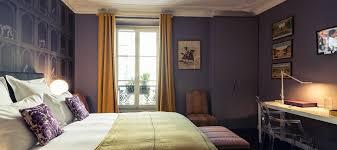 les 3 chambres hotelcloud les 3 chambres b b