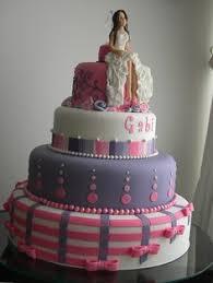 15 birthday cake 54 cakes CakesDecor