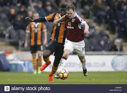 O ELABDELLAOUI ASHLEY BARNES HULL CITY FC V HULL CITY FC V BURNLEY ... Premier League Live Scores Stats Blog Matchweek 17 201718 Ashley Barnes Wikipedia Burnley 11 Chelsea Five Things We Learned Football Whispers 10 Stoke Live Score And Goal Updates As Clarets Striker Proud Of Journey From Paulton Rovers Fc Star Insists Were Relishing Being Burnleys Right Battles For The Ball With Mousa Tyler Woman Focused On Goals Walking Again Staying Positive Leicester 22 Ross Wallace Nets Dramatic 96thminute Move Into Top Four After Win Against Terrible Tackle Matic Youtube