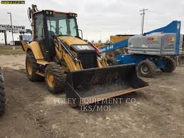 Used Cat Heavy Construction Equipment For Sale - Foley Equipment Miller Development Hayden Outdoors City Of Colby Kansas Primary Government Financial Statement With Energy Guard Midwest Llc Windows Siding And Roofing By 2016 Caterpillar D6tlgpvp Colby Ks Equipmenttradercom Motel Super 8 Bookingcom Custom Mud Flaps Floor Mats Truck Town Dtown Goodland 67735 Semitruck_com Twitter Intertional Lonesprostar Door Handle Trim Gallery_page 9900 Series Horizontal Grill Kit 24