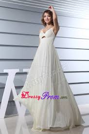 maxi prom dresses casual maxi dresses maxi dresses for women cheap
